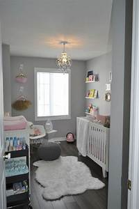 baby girl bedroom ideas for small rooms wwwindiepediaorg With applying random girl bedroom ideas