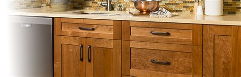ready made kitchen cabinet doors pre made cabinet doors and drawers cabinets matttroy 7633
