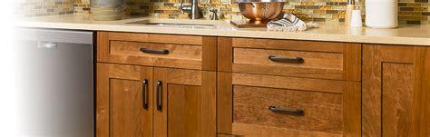 unfinished kitchen base cabinets cabinet doors handmade cabinet doors kitchen cabinet
