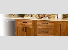 Cabinet Doors Handmade Cabinet Doors Kitchen Cabinet