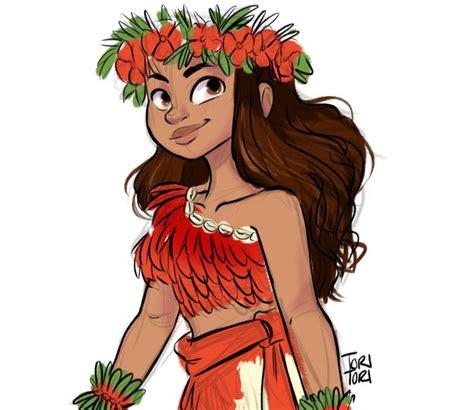 309 Best Disney's Moana Images On Pinterest