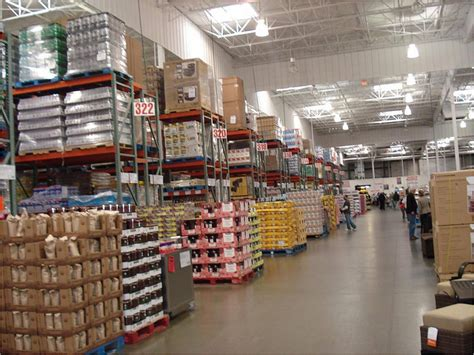 costco warehouse shopping 7 reasons not to shop at costco saving advice saving advice articles