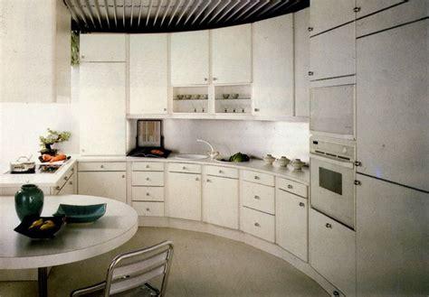 portal design cuisines 29 best images about cuisines quot circulaire quot on