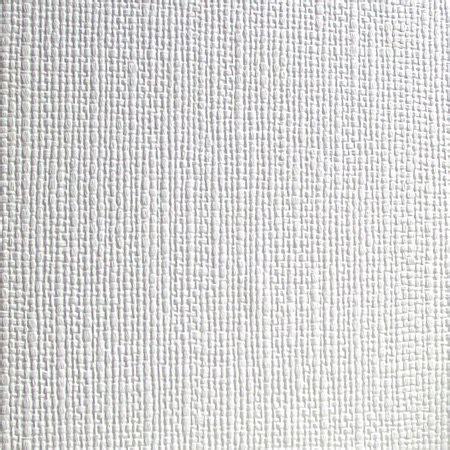 brooke weave  anaglypta paintable wallpaper direct
