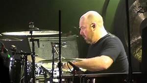 The Song Remains the Same: How Jason Bonham's Led Zeppelin ...