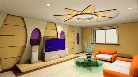 Ides De Fall Ceiling Designs For Small Hall Galerie Dimages
