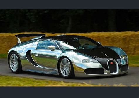 Custom Bugatti Veyron Sport by Best 49 Custom Bugattis Images On Cars And