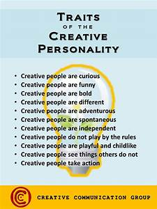 1000+ images about Creativity on Pinterest | Photography ...