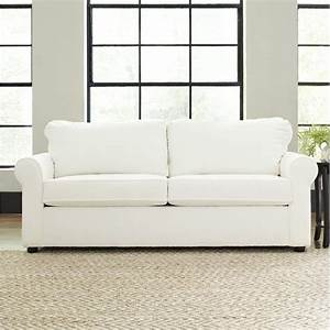 Joss main labor day sale up to 75 furniture home for Sectional sofa joss and main