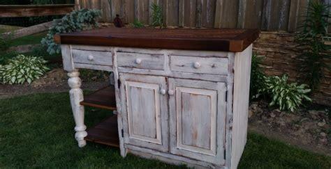 reclaimed barnwood farm table farmhouse furniture