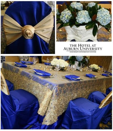 blue and silver theme best 25 royal blue weddings ideas on wedding ideas royal blue and silver royal