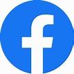 New Facebook Logo 2019 PNG Transparent & SVG Vector ...