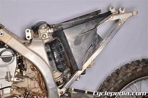 Yamaha apex owners manual pdf beamloadfre.