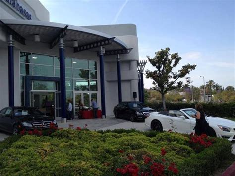 New & used cars for sale. Mercedes-Benz of Calabasas car dealership in Calabasas, CA 91302 - Kelley Blue Book