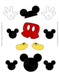 nautical bathroom ideas 1000 ideas about mickey mouse part on mickey