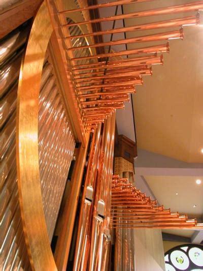 Buzard Opus 37bloomington Illinois Buzard Organs
