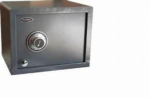 safes home fire safe document floor wall 46187 money With home document safe