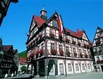 1000+ images about Fachwerk... on Pinterest   Germany ...