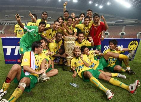 Follow @malaysiafootballleague2 untuk backup acc dm for paid review caption taja branding sponsor teka score dm dm dm. Football: MULTIMEDIA: Meet Malaysian football's super coaches   The Star