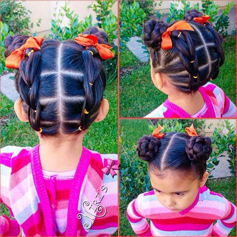Princess Crown Braid: One Of The Best Updated Version For