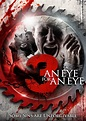 Revenge thriller 3: An Eye For An Eye gets a trailer and ...