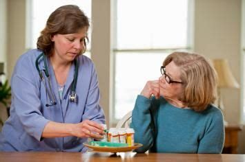 Psychiatric Nurse Practitioner Has Specialized Skillsduties. Nursing Schools In East Texas. Farmington Family Dentistry Dr Lewis Dentist. American Express Change Due Date. How To Find Bulk Email Addresses. Sojourner Douglass College Nursing. Butler Tire Marietta Georgia. Security Officer Agencies Virtual Offices Usa. Calligraphy Classes Online Hi Speed Internet