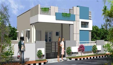 front elevation house design andhra pradesh telugu
