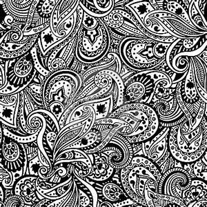 Malerwalzen Mit Muster : muster bilder online bestellen gratisversand posterlounge ~ Sanjose-hotels-ca.com Haus und Dekorationen