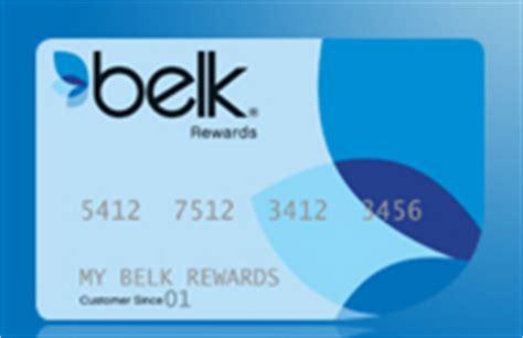 belk phone number what is belk credit card phone number credit card