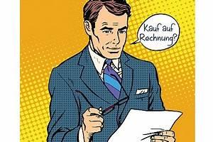Rate Pay Rechnung : rechnungskauf im online shop ein anbietervergleich ~ Themetempest.com Abrechnung
