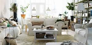 Ikea 1 Novembre : curso todo sobre la iluminaci n del sal n ikea ~ Preciouscoupons.com Idées de Décoration