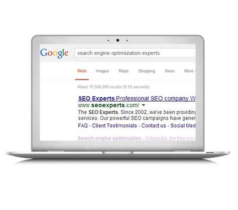 Professional Seo Services - seo experts inc professional seo services seo expert