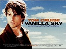 Vanilla Sky Movie Review With Major Spoilers - YouTube