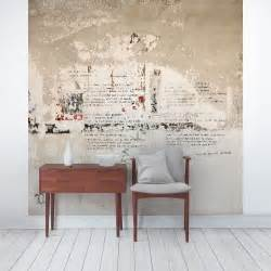 steinwnde badezimmer fototapete wohnzimmer beige inspirierende bilder wohnzimmer dekorieren