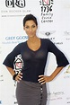 Nicole Mitchell Murphy - Ethnicity of Celebs | What ...