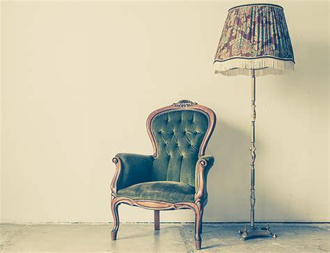 Alte Und Neue Möbel Kombinieren by Alt Und Neu M 246 Bel Richtig Kombinieren