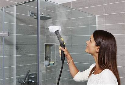 Steam Cleaner Karcher Cleaning Sc2 Bathroom Sc5