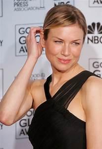 63rd Annual Golden Globe Awards - Press Room - Zimbio