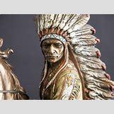 Apache Indian Moccasins   520 x 390 jpeg 89kB
