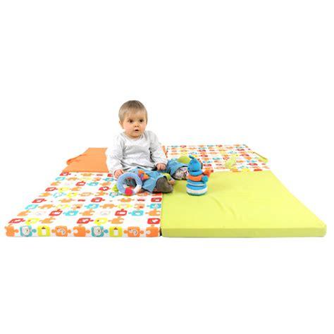 matelas tapis de jeu malin bonnes id 233 es greenweez 8 tous les produits literie prixing