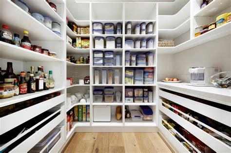 butlers pantry design ideas    plan  houzz