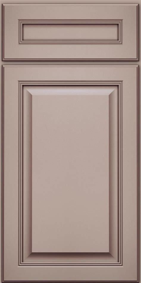 how to install kitchen cabinet 199 best cabinet door hardware images on 7261