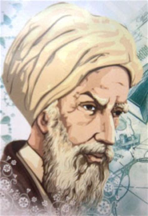 biografi ibnu al haitham biografikucom biografi