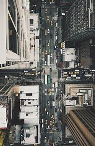 city from above | Places + Travel | Pinterest | Birds eye ...