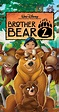 Brother Bear 2 (Video 2006) - IMDb