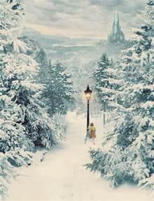 Narnia Lamp by Narnia Lamp Post