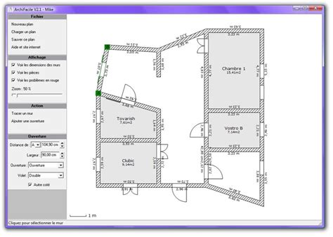 logiciel de dessin de cuisine gratuit logiciel plan 3d 28 images t 233 l 233 charger