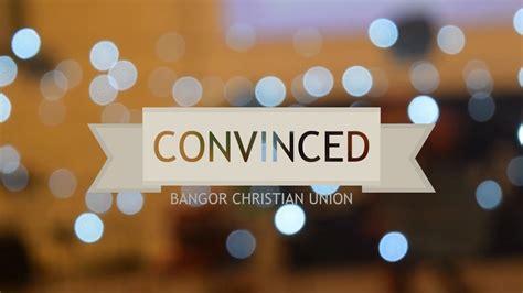 Bangor University Christian Union