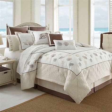 outer banks   piece comforter set bed bath