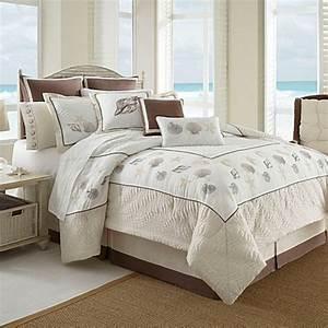 Outer Banks 6 8 Piece Comforter Set Bed Bath Beyond